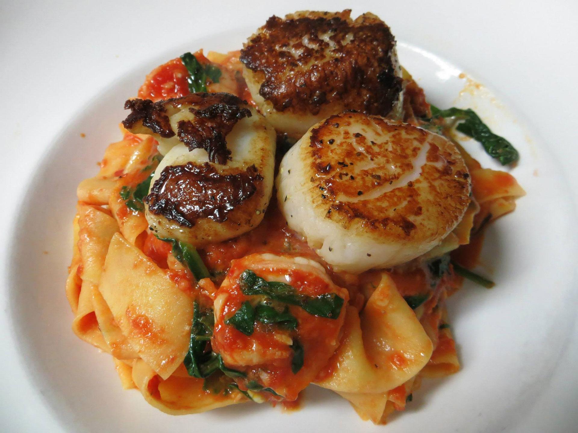 Home - Bar Italia Ristorante | Italian Cuisine | Located in the ...